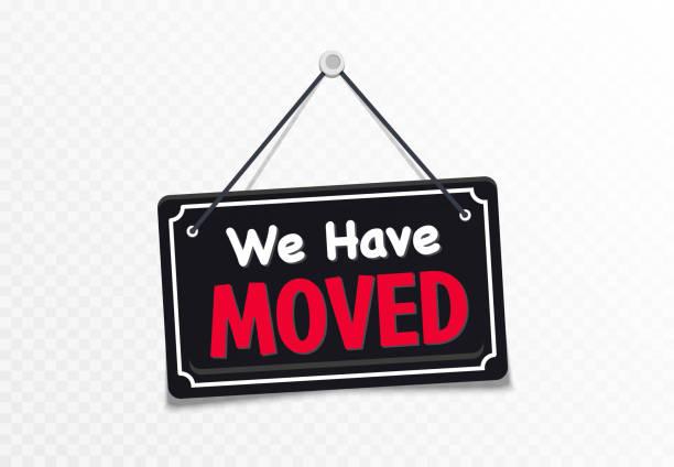 Warisan Islam Di Malaysia Pptx Powerpoint